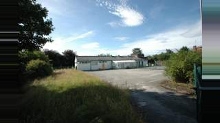 Primary Photo of Former Pipers Day Nursery Site, Alder Grove, Hoole, Chester, CH2 3ET