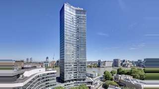 Primary Photo of Millbank, London SW1P 4QP