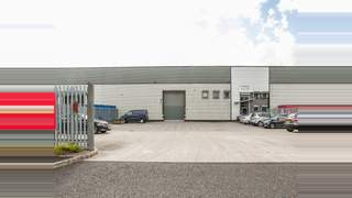 Primary Photo of Brightgate Way - Unit 7, Trafford Park, Manchester, M32 0TB
