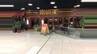Primary Photo of Chiquito, Galleria North, Comet Way, Hatfield