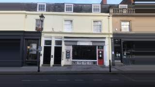 Primary Photo of Ground Floor 14, 15 Montpellier Arcade, Cheltenham GL50 1SU