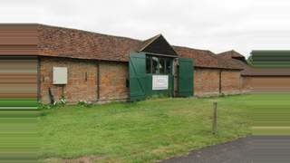 Primary Photo of The Studio, Whipley Manor Farm, Palmers Cross, Bramley, Guildford, GU5 0LL