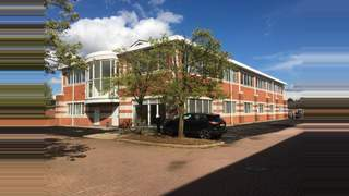 Primary Photo of 1 Cliveden Office Village, Lancaster Road, Cressex Business Park, High Wycombe, HP12 3YZ