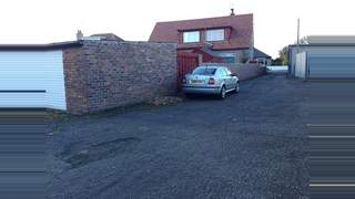 Primary Photo of 23 Adamton Road North, Prestwick - KA9 2HY
