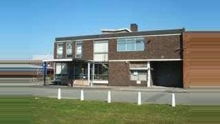 Primary Photo of 5 Bridle Road, Bridle Way, Bootle