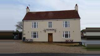 Primary Photo of Rectory Road, Great Holland, Frinton-on-Sea CO13 0JP