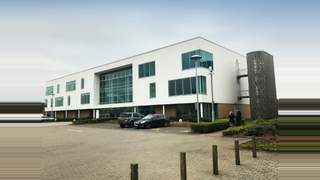 Primary Photo of 2nd Floor Alexander House, Rainton Bridge Business Park, Sunderland DH4 5PH