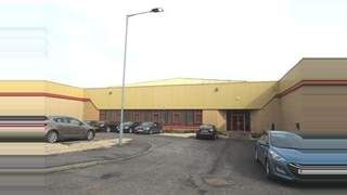 Primary Photo of 7 Cairn Court, Nerston Industrial Estate, East Kilbride, G74 4NB