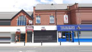 Primary Photo of 116 Station Road, Wallsend NE28
