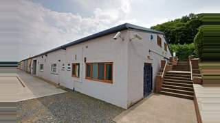 Primary Photo of Unit 50 Commonmarsh Lane, Lords Meadow Industrial Estate, Crediton, EX17 1DN