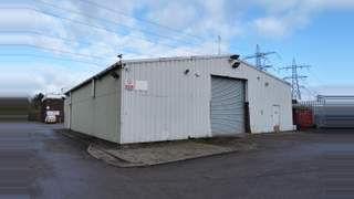 Primary Photo of Self-contained, Site at, Withyfold Drive, Macclesfield SK10 2BD