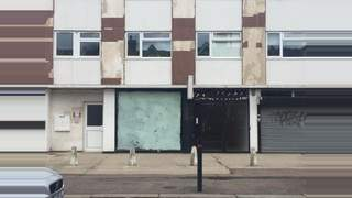 Primary Photo of 12 West Street, Southend-on-Sea, SS2 6HJ