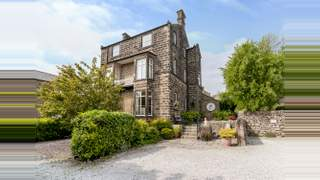 Primary Photo of Sheriff Lodge 51 Dimple Road, Derbyshire, Matlock, DE4 3JX