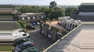 Primary Photo of Development Site Off, Station Street, Lewes, East Sussex, BN7 1XE