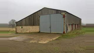 Primary Photo of Storage Unit, Wick Farm, Wick Road, Wigginton, Tring, Hertfordshire, HP23 6HQ