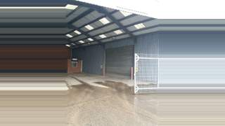 Primary Photo of Unit 1, Maesbury Road Industrial Estate, Oswestry, Shropshire