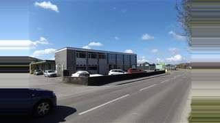 Primary Photo of Duchy business centre, Wilson Way, Pool, Redruth TR15 3RT