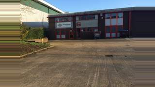 Primary Photo of 6 Park Industrial Estate, Park Street, Frogmore, St Albans AL2 2NJ