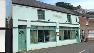 Primary Photo of Malthouse Restaurant, Waterloo Road, Bognor Regis, PO22 7EH