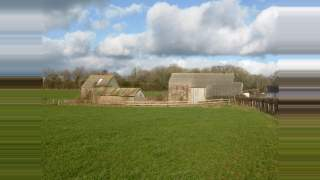 Primary Photo of Orepool Barns, Chepstow Road, Sling, Coleford, GL16 8LH