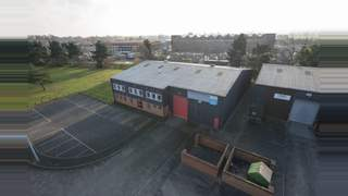 Primary Photo of Unit 47 Zone Two, Deeside Industrial Park, CH5 2NU