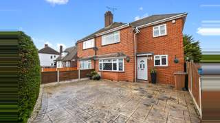 Primary Photo of Westbourne Grove, Great Baddow, Chelmsford CM2 9RT