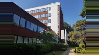 Primary Photo of Statham House, Stretford, Lancastrian Business Centre, Manchester M32 0FP