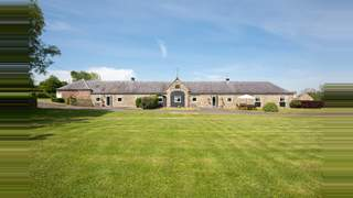 Primary Photo of Edenmouth Farm, Kelso TD5 7QB
