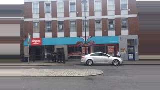 Primary Photo of 31 High Street, High Street, High Wycombe, HP11 2AG