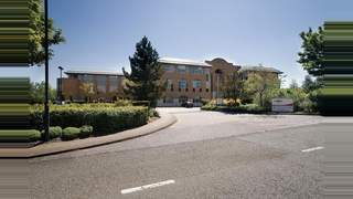 Primary Photo of 500 Capability Green Airport Way, Luton, Bedfordshire LU1 3LS