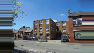 Primary Photo of Suite 4, First Floor, Ashfield House, Ashfield Road, Cheadle, Stockport, SK8 1BB