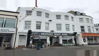 Primary Photo of 2-4 High Street Bognor Regis West Sussex PO21