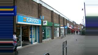 Primary Photo of Unit 4, The Green, Southwick, Sunderland, Tyne and Wear, SR5 2JT