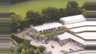 Primary Photo of Penventon Garden Centre & Nursery, LANNER, Redruth