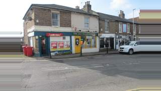 Primary Photo of South St, Portslade, Brighton BN41 2LE