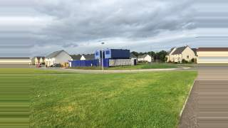 Primary Photo of Site at Jim Bush Drive, Prestonpans, East Lothian, EH32 9GP