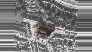 Primary Photo of Hawthorn Road Clinic, Hawthorn Road, Strood, Rochester, Kent, ME2 2HU
