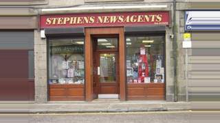 Primary Photo of Stephen's Newsagents