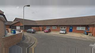 Primary Photo of 19 Dalby Way, Parkway Shopping Centre, Middlesbrough TS8 0TJ