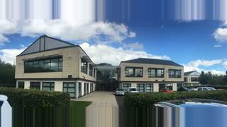 Primary Photo of Suite 5, 6, 7 and 8 available, Carseview House The Castle Business Park, Stirling - FK9 4TZ