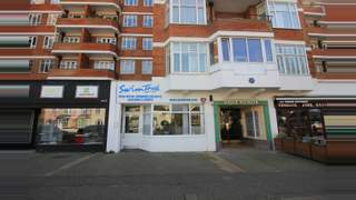 Primary Photo of 6 Hove Manor Parade, Hove, East Sussex, BN3 2DF