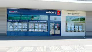 Primary Photo of At Unit 3, Station Parade, 52-78 Cliff Road, Newquay, TR7 2NF