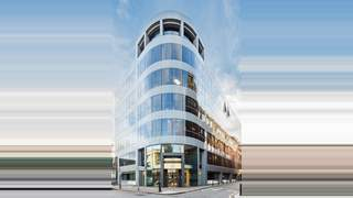 120 Leman St, Whitechapel, London E1 8EU | Office to rent