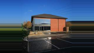 Primary Photo of Stanley House, Oldham Broadway Business Park, 9 Broadgate, Chadderton, Oldham OL9 9XA