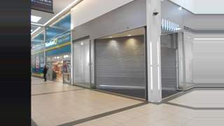 Primary Photo of West Bromwich - Unit 38, Queens Square Shopping Centre, B70 7NG