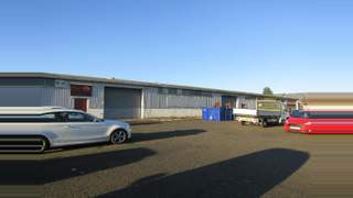 Primary Photo of Units 5 - 6, Farburn Industrial Estate, Wellheads Road, Dyce, Aberdeen - AB21 7HG