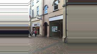 Primary Photo of Hereford - Unit 17, 7 Gomond Street, HR1 2AJ