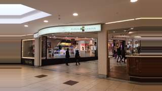 Primary Photo of Eldon Garden Shopping Centre Newcastle Rates and Service Charge Deals now available