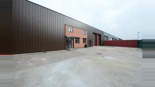 Unit 6 Whitehouse Industrial Estate Astonfields Road Runcorn Cheshire WA7 3DL Primary Photo