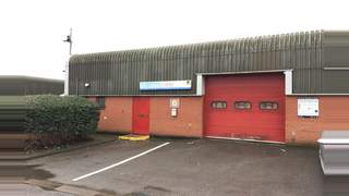Primary Photo of 6 Chiltern Business Centre, Oxford, OX4 6NG